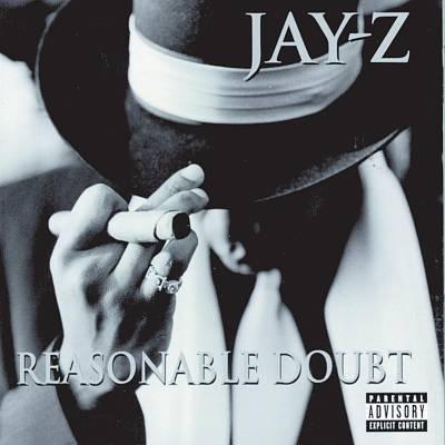 Reasonable doubt vs the blueprint vs the black album genius malvernweather Choice Image