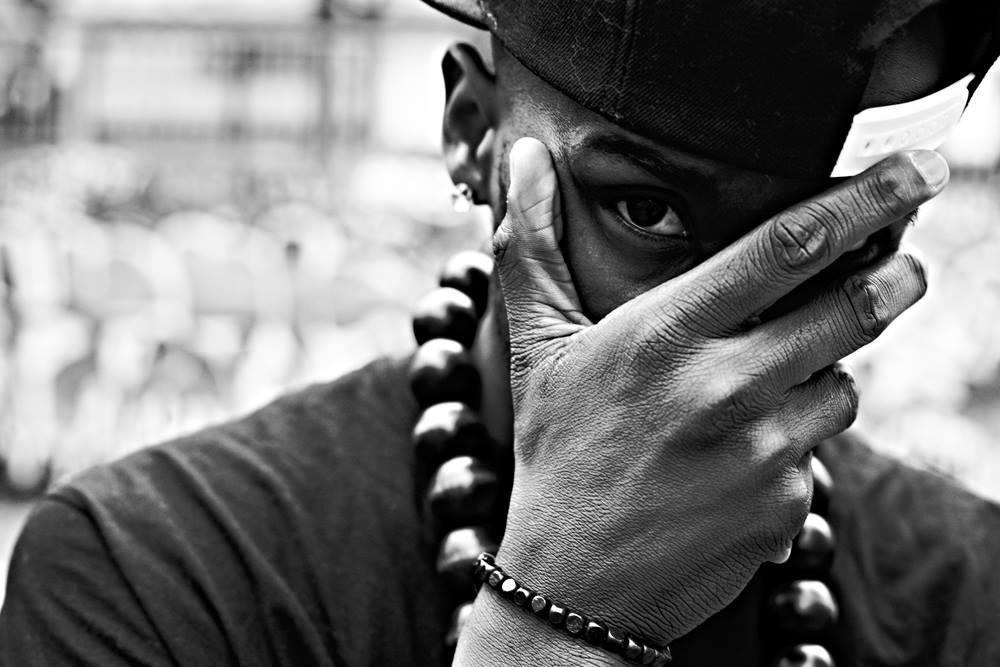rap genius france explications des noms de rappeurs genius. Black Bedroom Furniture Sets. Home Design Ideas