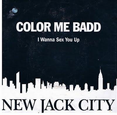 i wanna sex you up lyrics rap genius in Chattanooga