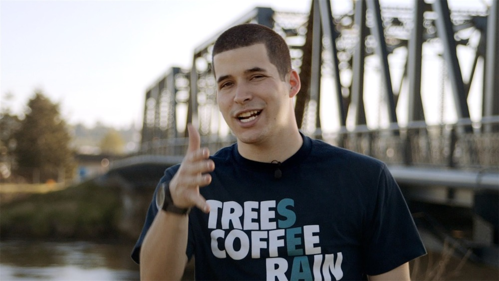 Sexual healing lyrics by jefferson bethke