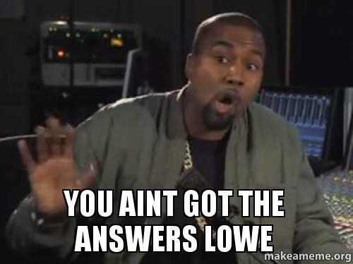 0ad4509a8adb33357abf58261e18e8fe.500x374x1 you ain't got the answers sway!\