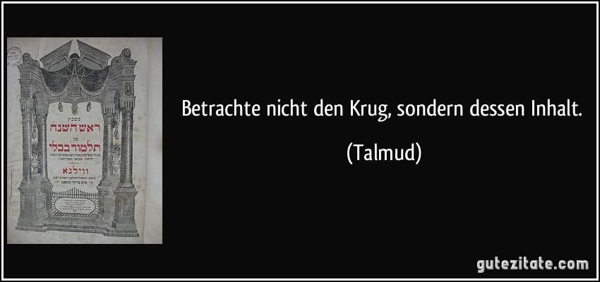 Prinz Pi – Weiße Tapete / Minimum Lyrics | Genius Lyrics