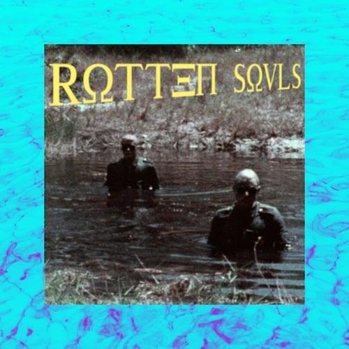 uicideboy   u2013 rotten souls lyrics
