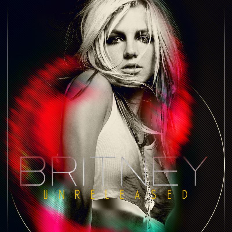 Britney Spears – Unr...