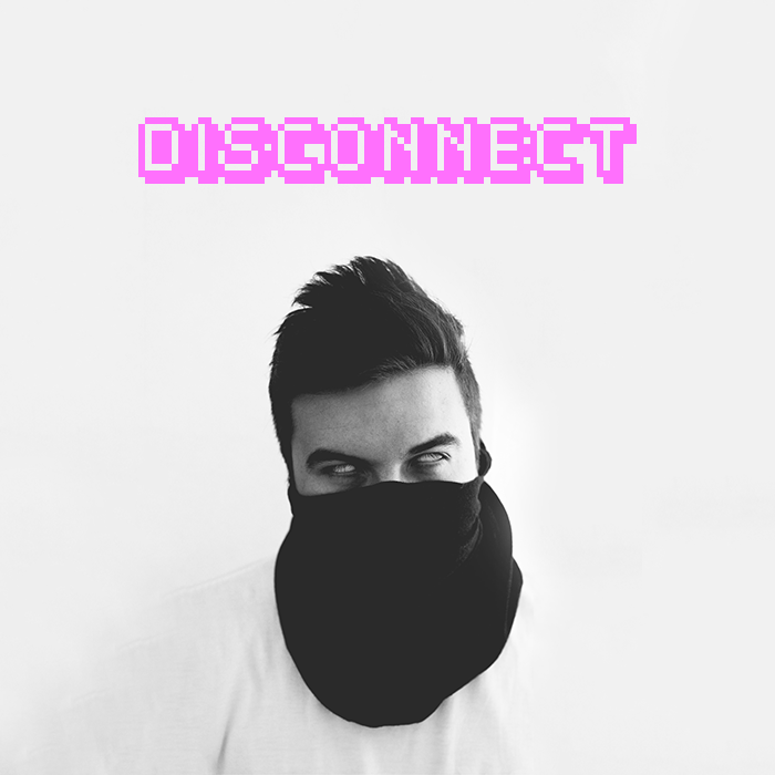 Tag shai disconnect lyrics genius lyrics
