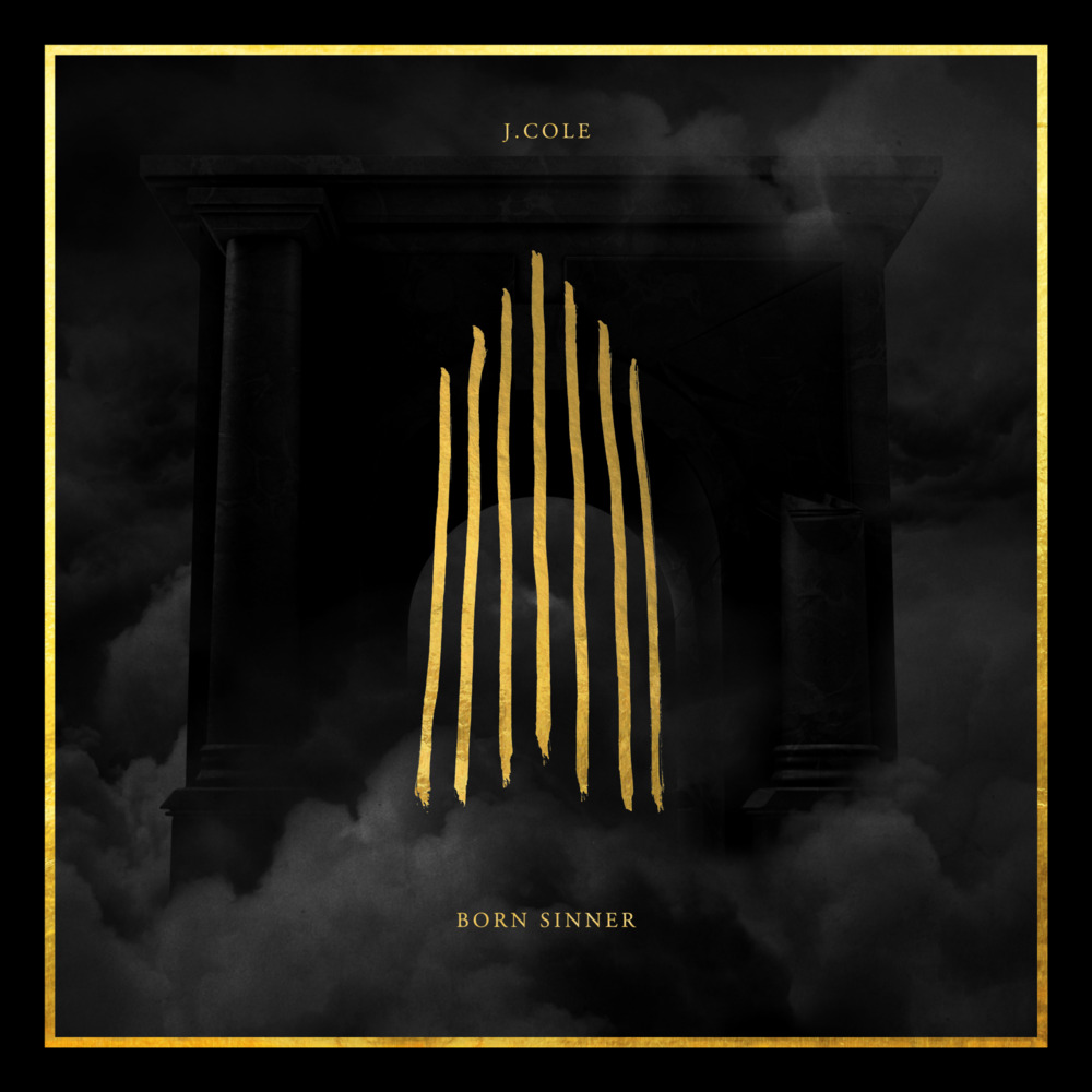 J Cole Crooked Smile Lyrics 0bd26b23dfc8790a885f49...