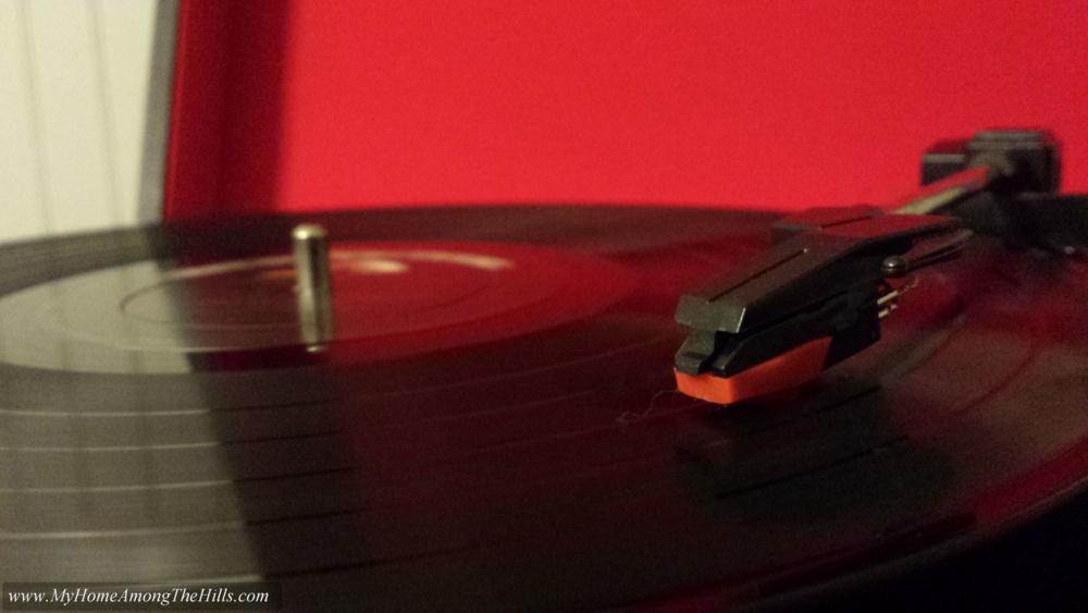 Squishy Collection Fallout Horizons : Falloutjosie ? My Vinyl Collection Lyrics Genius Lyrics