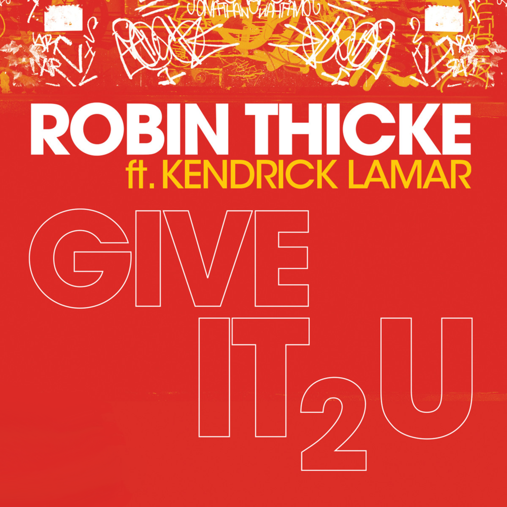 Image result for give it to you robin thicke