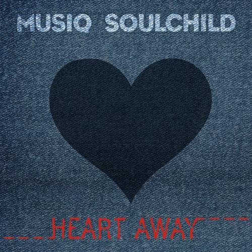 Musiq soulchild time lyrics