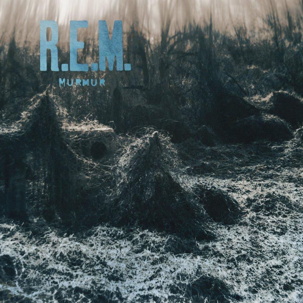 R.E.M. Murmur
