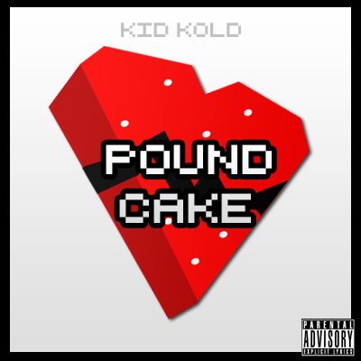 Pound Cake By Drake Lyrics