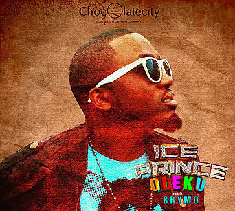 ice prince oleku lyrics genius lyrics