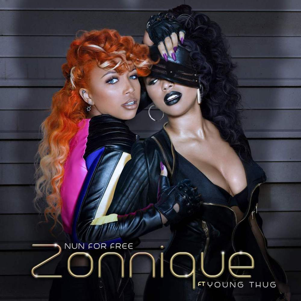 zonnique pullins dating We know it's him because she tagged him [img] [img] zonnique is 20 and damian is 23 he plays for the new orleans saints he looks way.