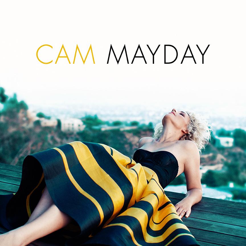 Cam – Mayday Lyrics   Genius Lyrics