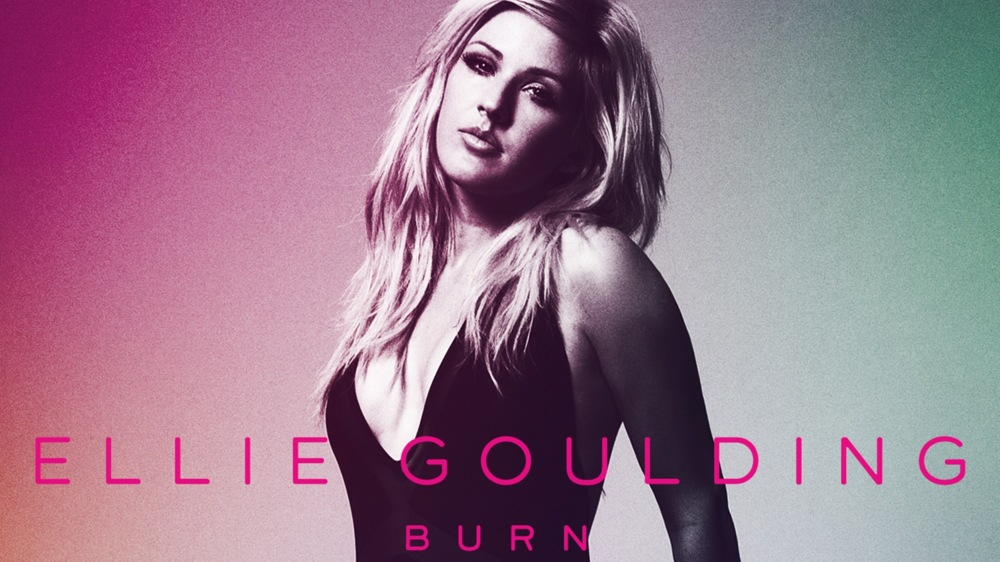 ellie goulding halcyon album download mp3