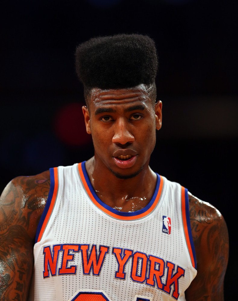 Iman Shumpert – Dear Kendrick Lyrics | Genius Lyrics