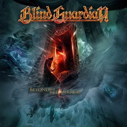 Blind Guardian Prophecies Lyrics Genius Lyrics