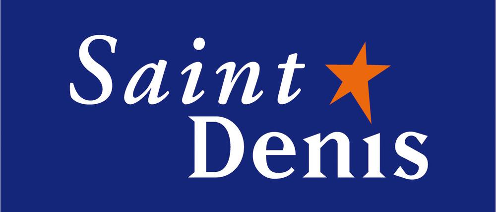 Grand corps malade saint denis lyrics genius lyrics for Vu de ma fenetre grand corps malade