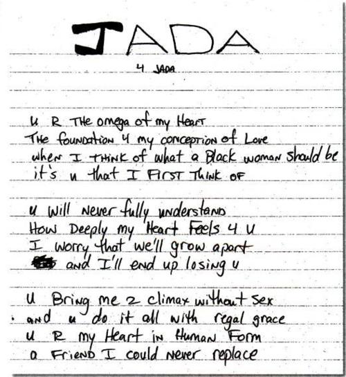 2pac Jada Lyrics Genius Lyrics