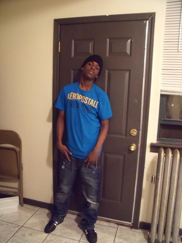 drill rappers before the fame myspace pages including old
