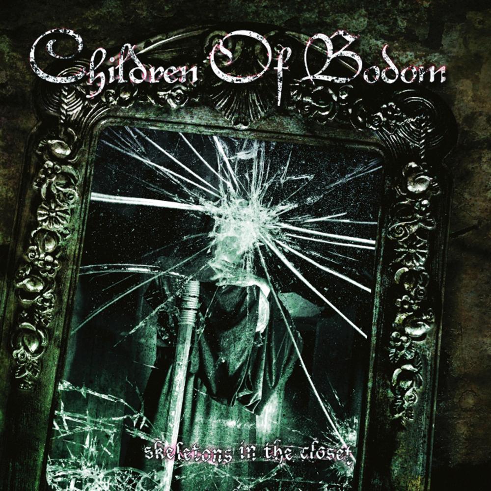 Children of Bodom – Lookin\' Out My Back Door Lyrics | Genius Lyrics