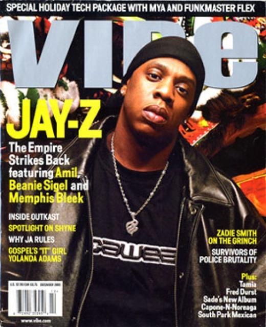 Jay z blueprint tracklist the 20 best quotes from 39 reasonable blueprint 2 jay z lyrics lyricspond malvernweather Image collections