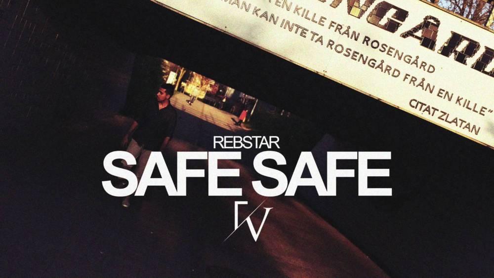Lyric out here grindin lyrics : Rebstar – Safe Safe Lyrics | Genius Lyrics