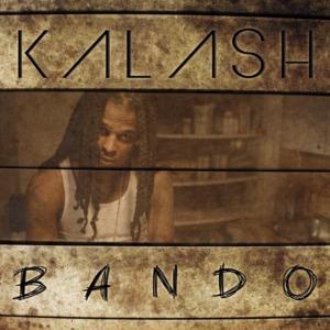 Kalash – Bando Lyrics   Genius Lyrics