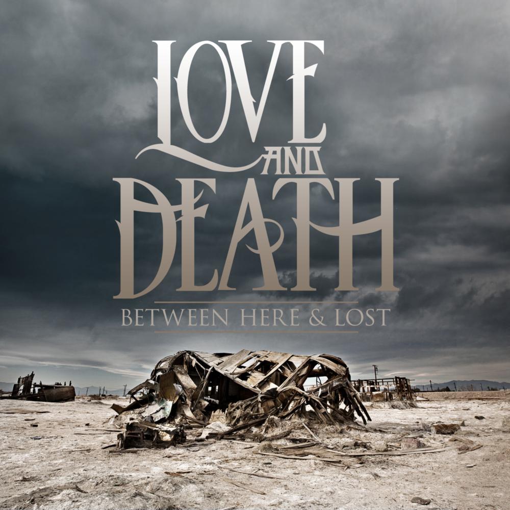 Tokio Hotel - Love and Death Lyrics - elyricsworld.com