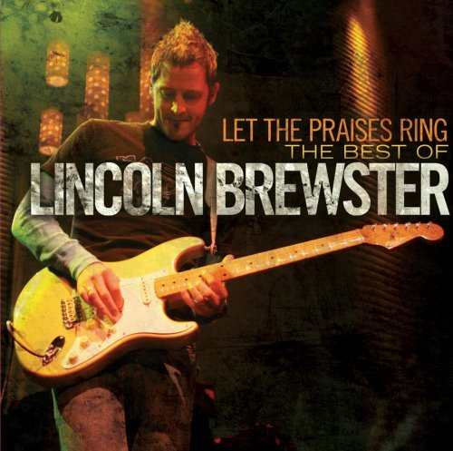 Lincoln Brewster Everlasting God Lyrics Genius Lyrics