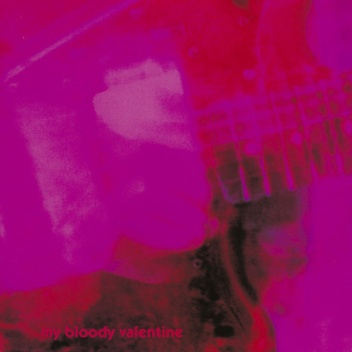 My Bloody Valentine When You Sleep Lyrics Genius Lyrics