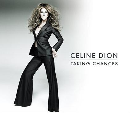 Céline Dion – Taking Chances Lyrics | Genius Lyrics