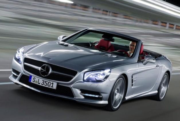 G hot pain gain lyrics genius lyrics for Mercedes benz lyrics