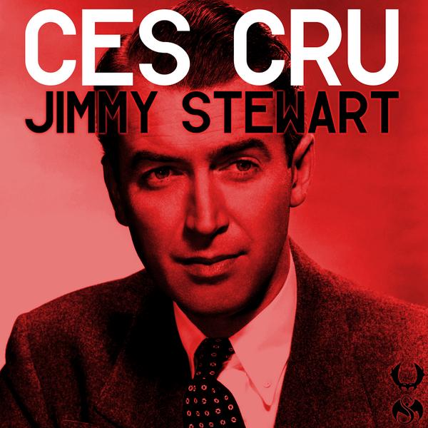 Ces Cru Jimmy Stewart Lyrics Genius Lyrics