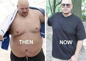 Fat Joe was ist Liebe Video