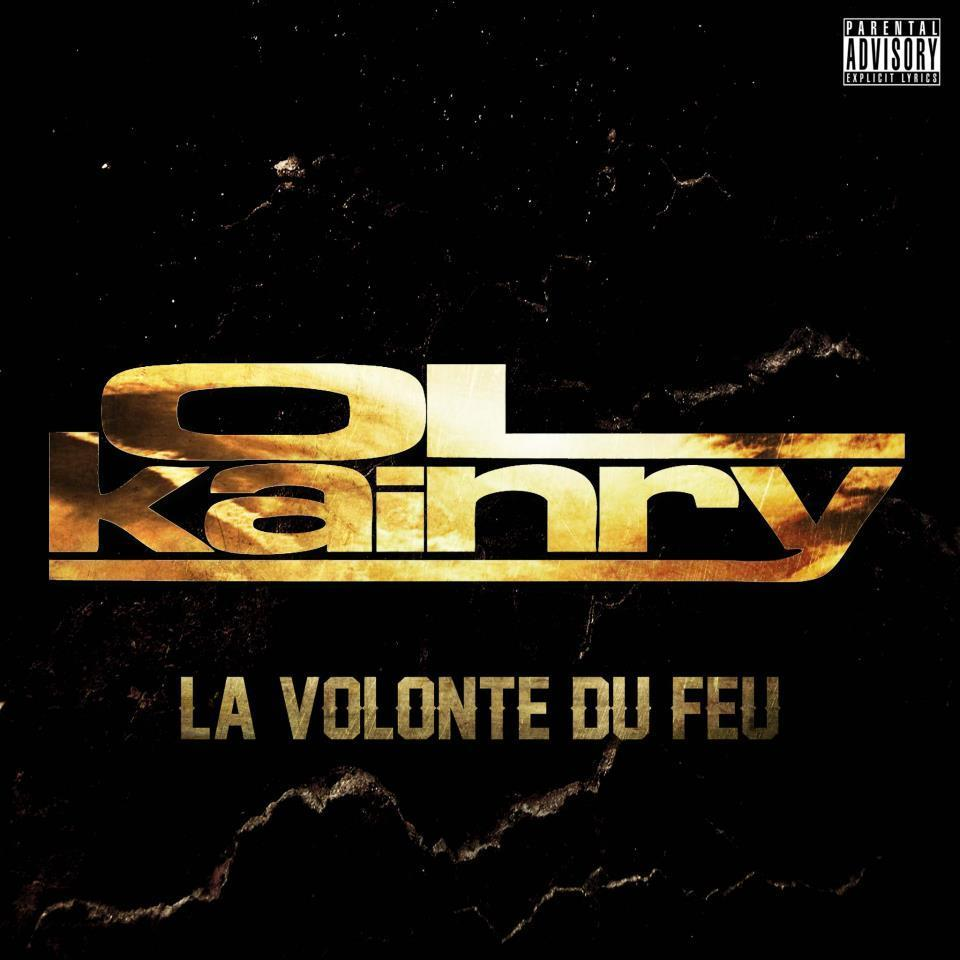 Ol 39 kainry la volont du feu lyrics genius lyrics - One piece volonte du d ...