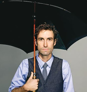 Andrew Bird Song Lyrics | MetroLyrics