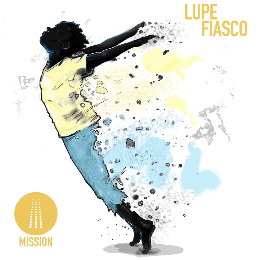 lupe fiasco lightwork instrumental with hook Listen and download lupe fiasco the show goes on instrumental mp3 - up to date free lupe fiasco the show goes on instrumental songs by mp3bear1xyz.