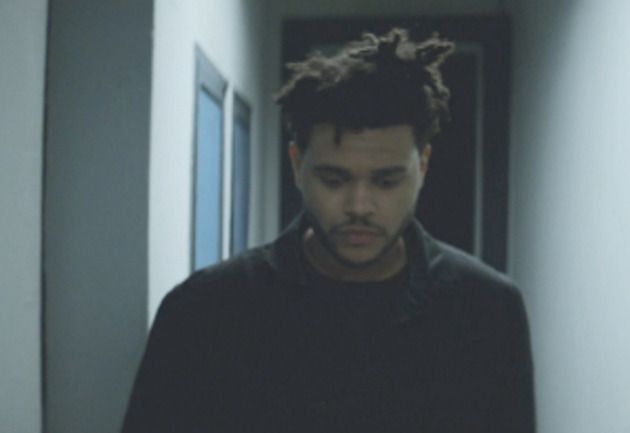 The Weeknd I Feel It Coming Lyrics And Quotes Tell Me What: The Weeknd – Coming Down Lyrics