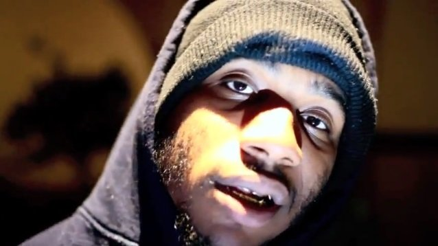 Lil B  Suck My Dick Hoe Lyrics  Genius Lyrics-5646