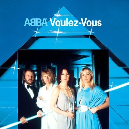 Lyrics to voulez vous by abba