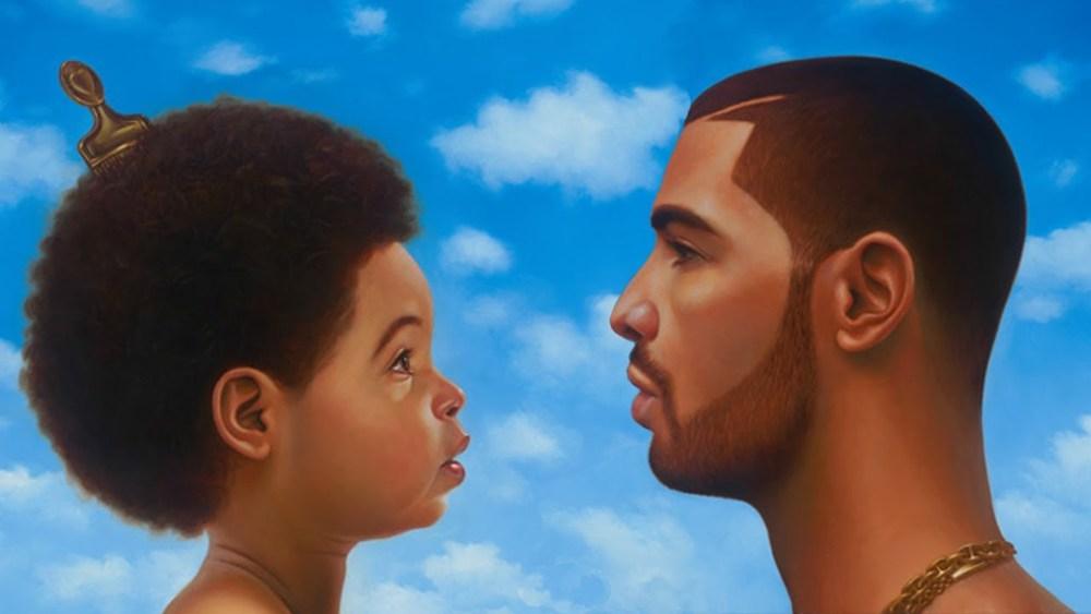 Drake Pound Cake Download