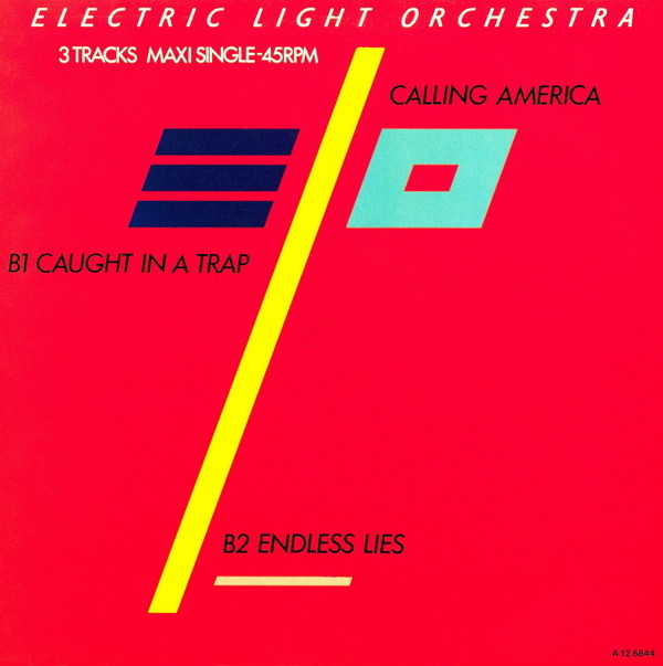 Top 10 Electric Light Orchestra Songs Top 10 Electric