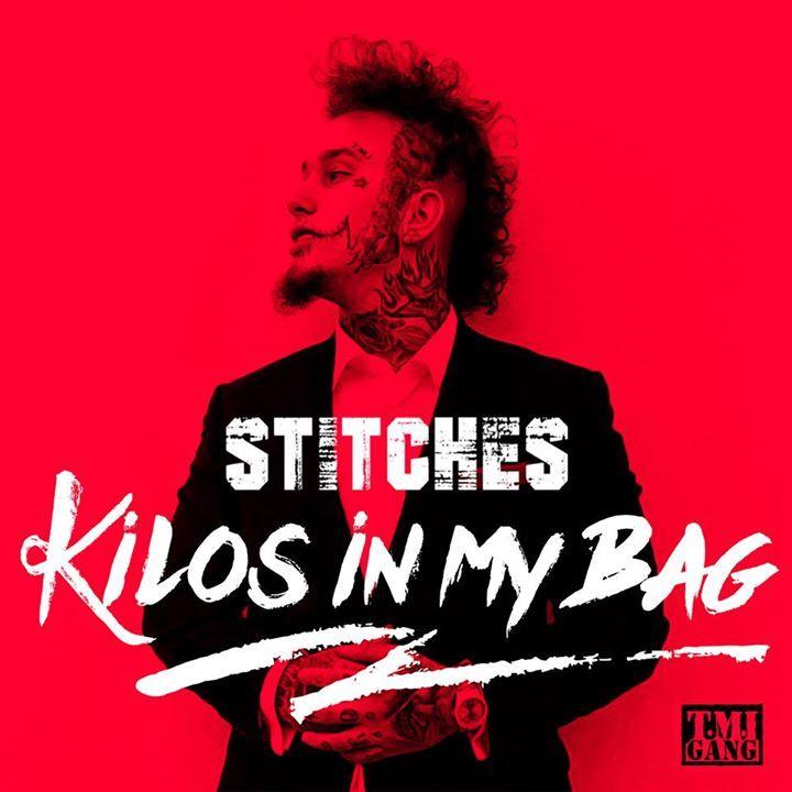 Lyric allele stitches lyrics : Stitches – Kilos In My Bag Lyrics | Genius Lyrics