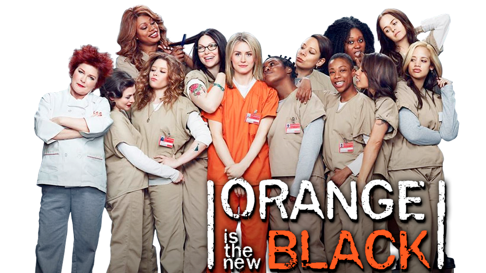 Orange is the New Black Season 3 | Genius