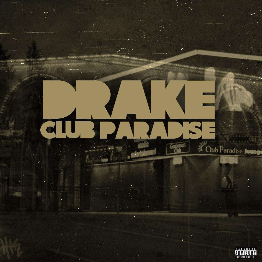 Top 50 Drake Songs (10-1) | Genius
