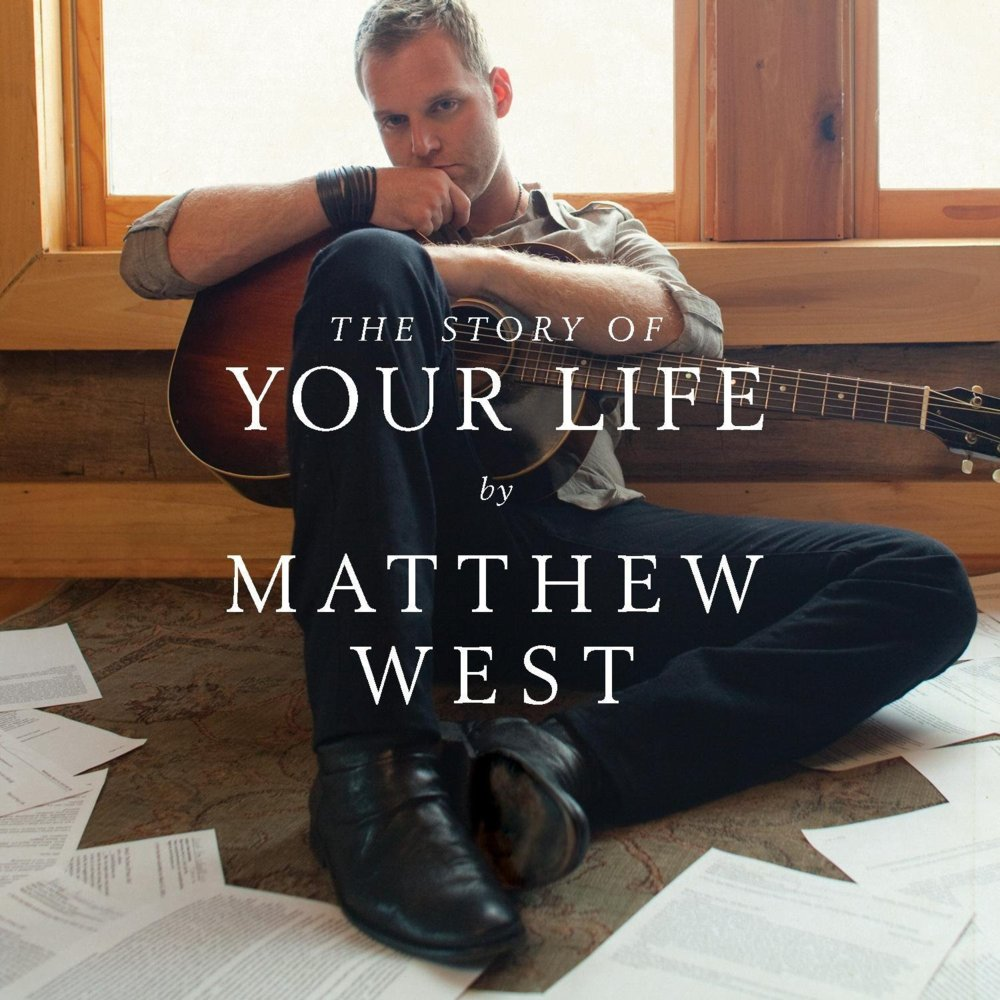 christian singles in matthews Matthew west was born on april 25, 1977 in downers grove,  the motions was released as his next single, placing at no 1 on r&r's christian ac chart in april 2009.