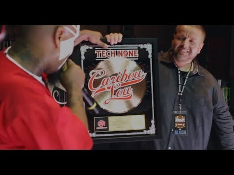 Tech N9ne:Caribou Lou Lyrics | LyricWiki | FANDOM powered ...