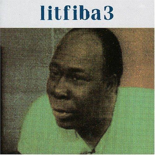 Litfiba Louisiana Lyrics Genius Lyrics