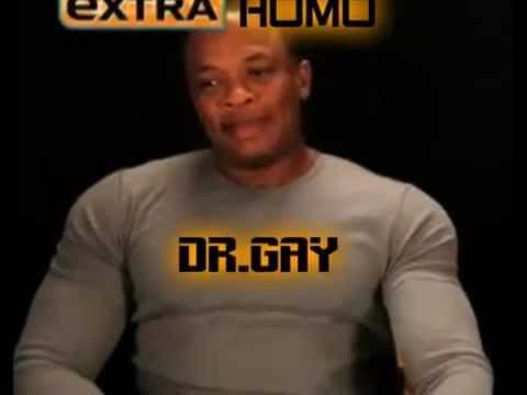 Dr. Dre Weight, Height, Age, Measurements, Net Worth